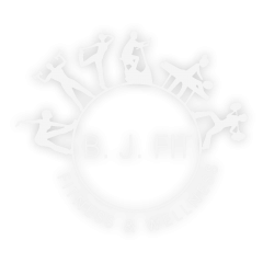 BJ FIT – FITNESS & WELLNESS CENTER